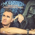 MORRISSEY Something Is Squeezing My Skull EU CD5 Part 2