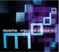 DEPECHE MODE Enjoy The Silence 04 2004 Remix EU CD5 Part 1