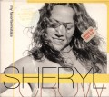 SHERYL CROW My Favorite Mistake UK CD5