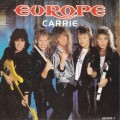 EUROPE Carrie SPAIN 7