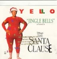 YELLO Jingle Bells USA CD5