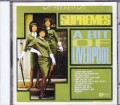 THE SUPREMES A Bit Of Liverpool JAPAN CD