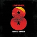 RINGO STARR Liverpool 8 USA CD