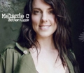 MELANIE C Better Alone UK CD5 w/2 Tracks