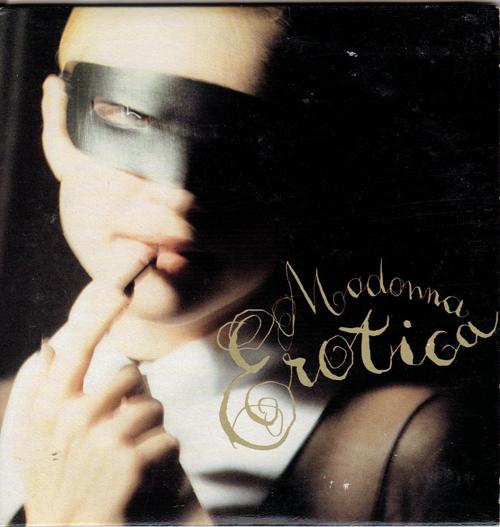 Prince 3121 Vinyl Prince 3121 Amazon Com Music Prince S