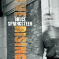 BRUCE SPRINGSTEEN The Rising USA 2LP Limited Edition