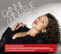 DANNII MINOGUE Hits & Beyond EU CD Special Edition w/Bonus DVD