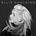 ELLIE GOULDING Halcyon USA LP