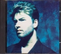GEORGE MICHAEL Waiting For That Day UK CD5 w/4 Tracks