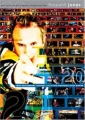 HOWARD JONES 20th Anniversary Concert Live At The Shepherd's Bush Empire USA 2DVD