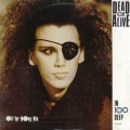 DEAD OR ALIVE In Too Deep NEW ZEALAND 12