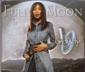 BRANDY Full Moon AUSTRALIA CD5 w/Rare Mixes