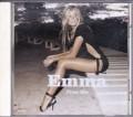 EMMA BUNTON Free Me USA CD5 Promo