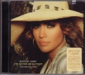 JENNIFER LOPEZ I'm Gonna Be Alright USA CD5 w/5 Tracks
