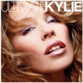KYLIE MINOGUE Ultimate Kylie ASIA DVD