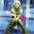 BRITNEY SPEARS Britney UK CD w/2 Bonus Tracks!!