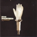 FOO FIGHTERS The Pretender EU 7