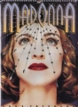 MADONNA 2002 UK Unofficial Calendar