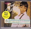 TONI BRAXTON Hit Video Collection UK VCD