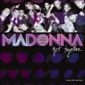 MADONNA Get Together USA Double 12
