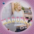 MADONNA What It Feels Like For A Girl UK CD5 Part 2