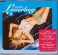 MARIAH CAREY Loverboy UK CD5 w/5 Tracks + Video