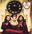 ARMY OF LOVERS Judgement Day UK 12
