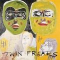 PAUL McCARTNEY Twin Freaks UK 2LP Ltd.Edition