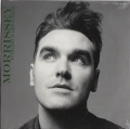 MORRISSEY Everyday Is Like Sunday EU CD5