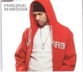 CRAIG DAVID Rendevous UK CD5 w/Live Track