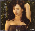 JENNIFER LOVE HEWITT Can I Go Now? EU CD5