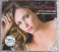 TINA COUSINS Pretty Young Thing/All You Need Is Love EU CD5 Part