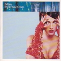 DANA INTERNATIONAL Diva UK CD5