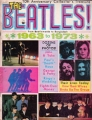 BEATLES 10th Anniversary Collector's Treasure USA Magazine