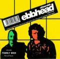NITZER EBB Ebbhead UK LP