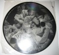MADONNA Interviews UK LP Picture Disc