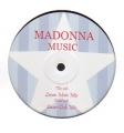 MADONNA Music UK 12