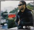 LENNY KRAVITZ Lady EU CD5 w/3 Tracks
