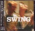 LISA STANSFIELD Swing JAPAN CD