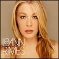 LEANN RIMES This Love UK CD5 w/3 Tracks