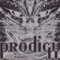 PRODIGY  Charly  UK CD5 w/ 2 Bonus tracks and Remix!!