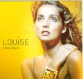 LOUISE Elbow Beach UK CD