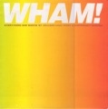 WHAM Everything She Wants '97 UK 12