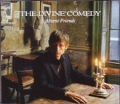 DIVINE COMEDY Absent Friends UK CD5