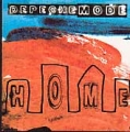 DEPECHE MODE Home UK CD5 w/Remixes