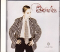 DESIRELESS I Love You FRANCE CD