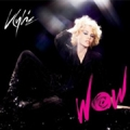 KYLIE MINOGUE Wow EU 12