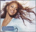 BEYONCE Baby Boy w/Sean Paul UK CD5 w/Club Mixes