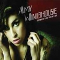 AMY WINEHOUSE Tears Dry On Their Own EU CD5 w/3 Tracks