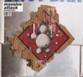 MASSIVE ATTACK Protection UK LP